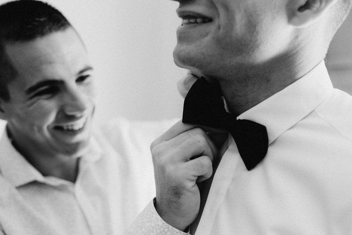 mariage_mas_de_la_grillonne-41