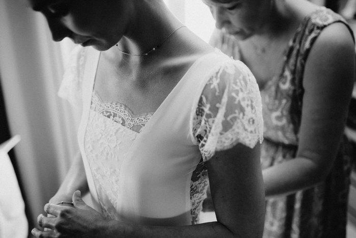 mariage_mas_de_la_grillonne-50