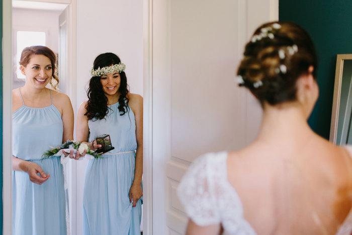 mariage_mas_de_la_grillonne-51
