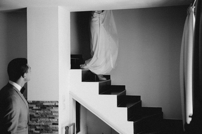 mariage_mas_de_la_grillonne-55