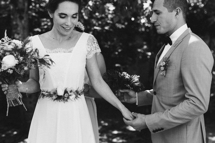 mariage_mas_de_la_grillonne-62