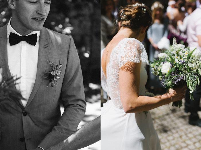 mariage_mas_de_la_grillonne-63