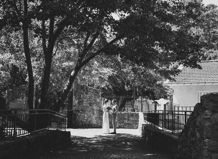 mariage_mas_de_la_grillonne-66