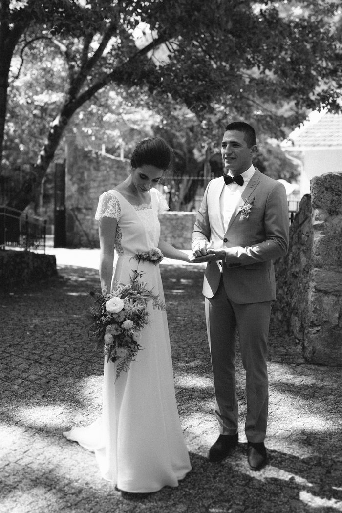 mariage_mas_de_la_grillonne-67