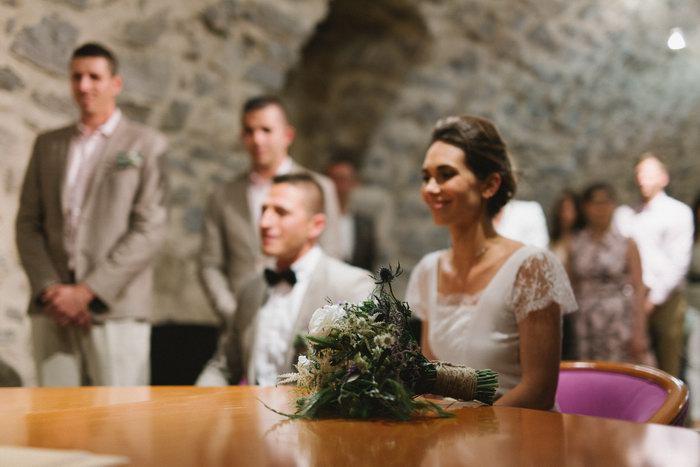 mariage_mas_de_la_grillonne-69