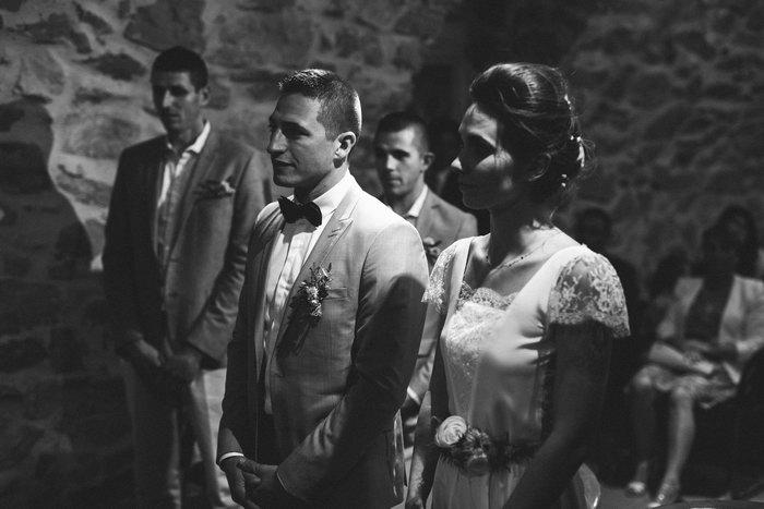 mariage_mas_de_la_grillonne-70