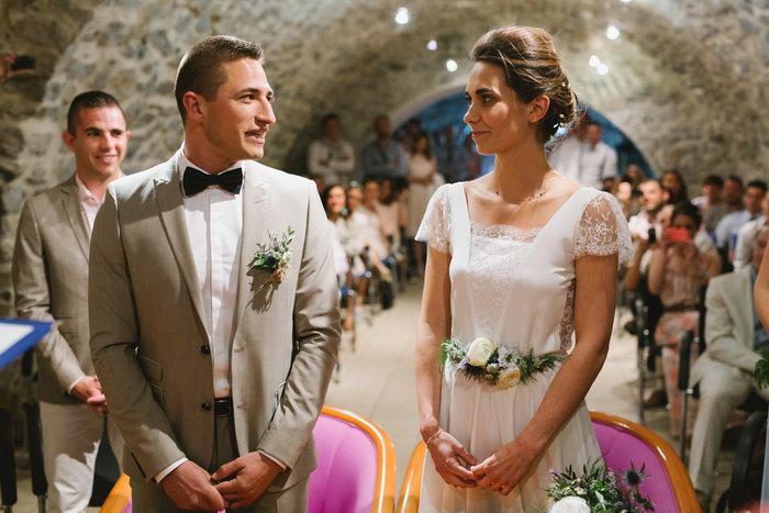 mariage_mas_de_la_grillonne-74