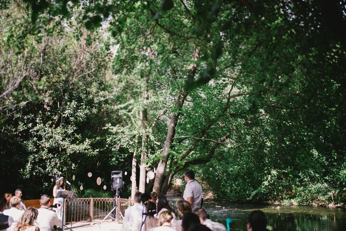 mariage_mas_de_la_grillonne-87