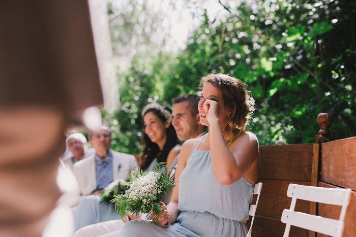 mariage_mas_de_la_grillonne-95
