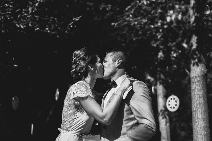 mariage_mas_de_la_grillonne-98