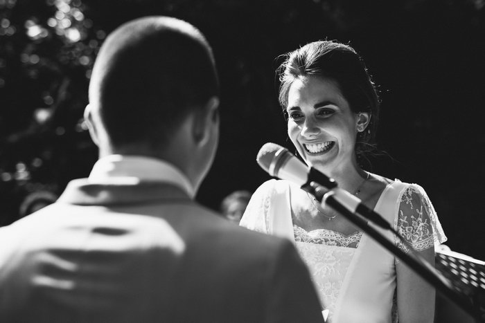 mariage_mas_de_la_grillonne-99