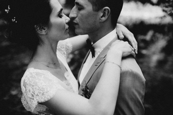 mas_de_la_grillonne_wedding-20