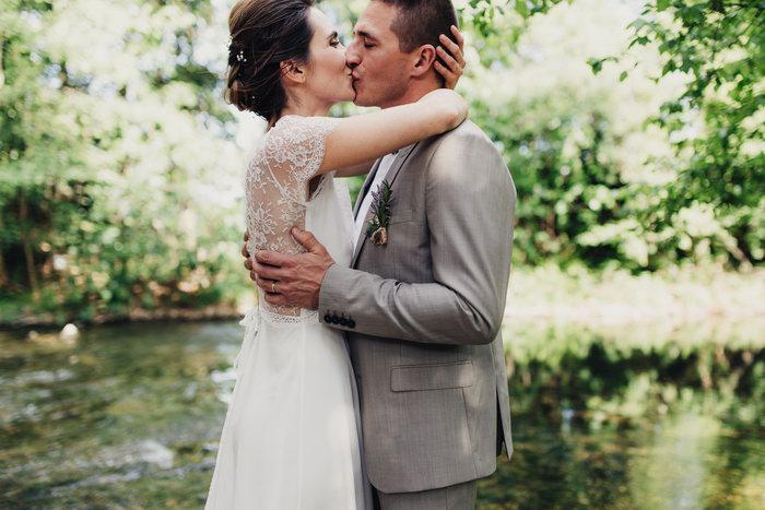 mas_de_la_grillonne_wedding-21