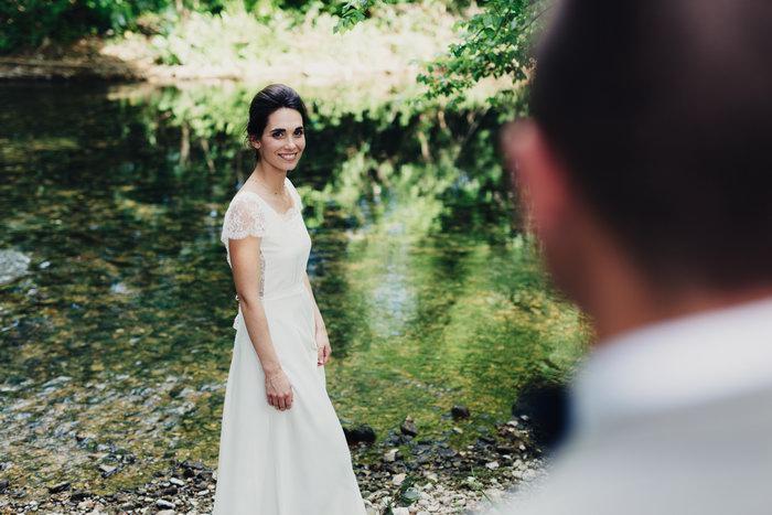 mas_de_la_grillonne_wedding-23