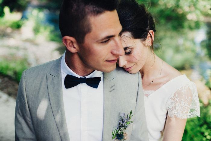 mas_de_la_grillonne_wedding-28