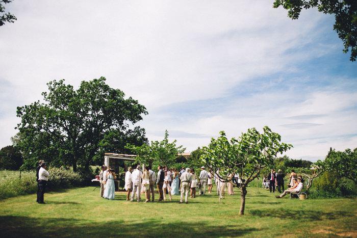 mas_de_la_grillonne_wedding-30
