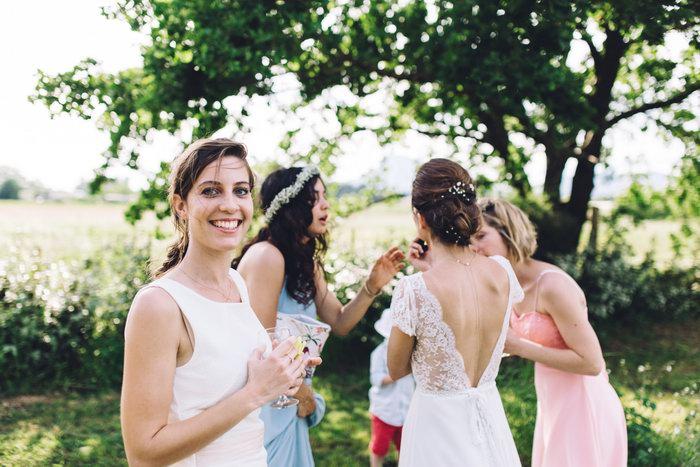 mas_de_la_grillonne_wedding-39