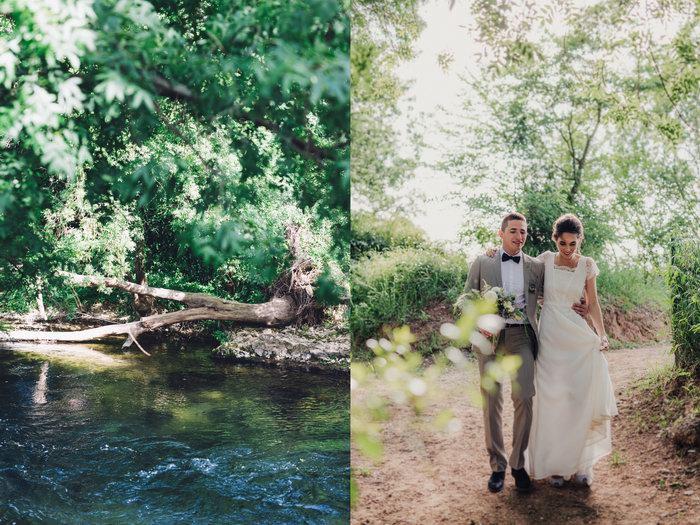 mas_de_la_grillonne_wedding-4