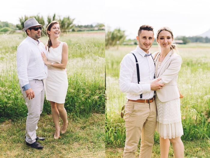 mas_de_la_grillonne_wedding-43