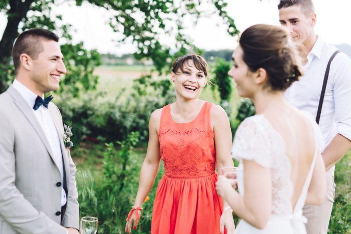 mas_de_la_grillonne_wedding-44