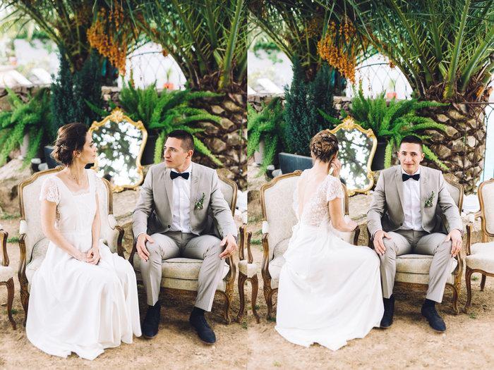 mas_de_la_grillonne_wedding-52