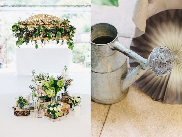 mas_de_la_grillonne_wedding-58