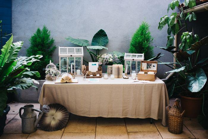 mas_de_la_grillonne_wedding-60