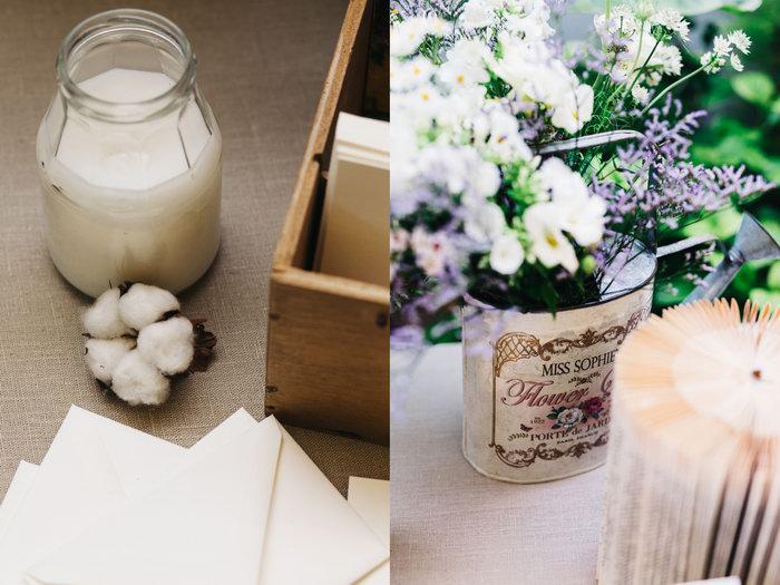 mas_de_la_grillonne_wedding-63