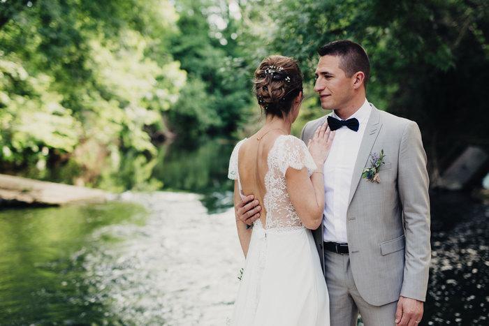mas_de_la_grillonne_wedding-7