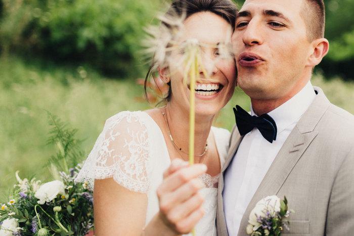 mas_de_la_grillonne_wedding-73