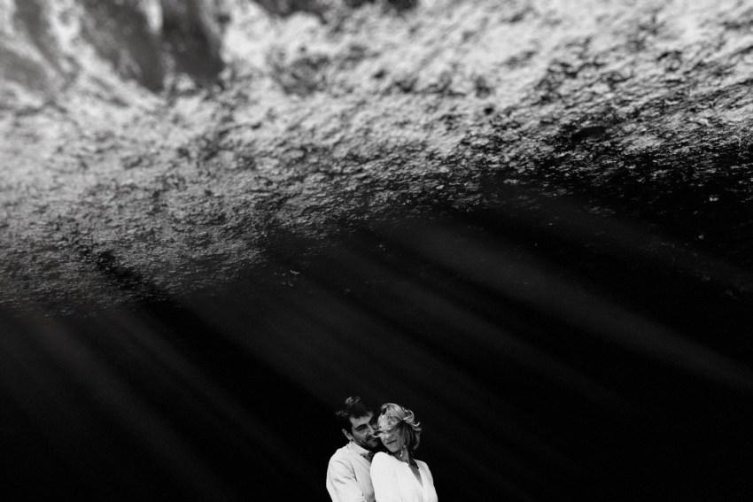 photos-couple-pont-du-gard