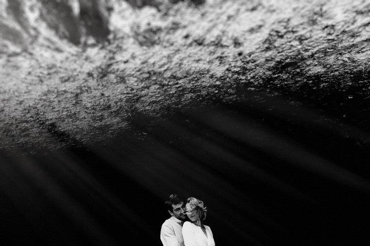 photos_couple_pont_du_gard-1