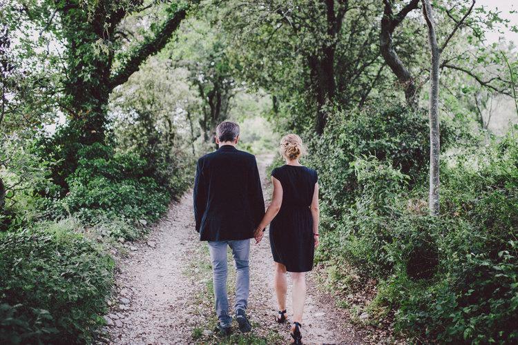 photos_couple_pont_du_gard-14