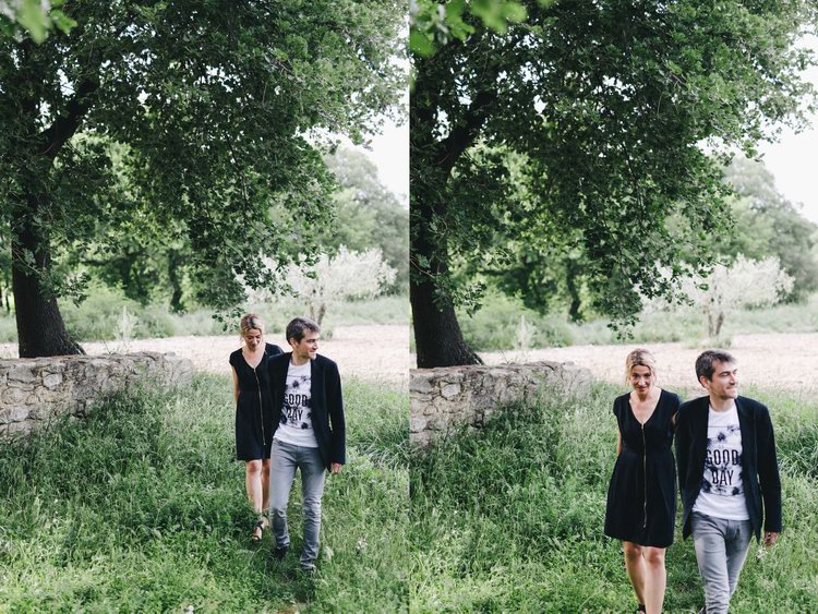 photos_couple_pont_du_gard-3