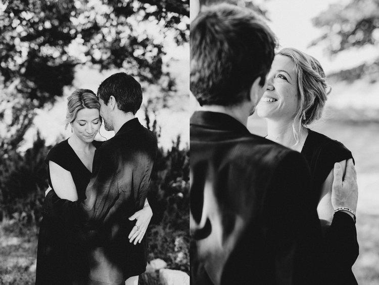 photos_couple_pont_du_gard-8