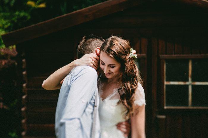 mariage_ferme_des_oiseaux-37