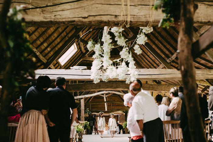 mariage_ferme_des_oiseaux-53