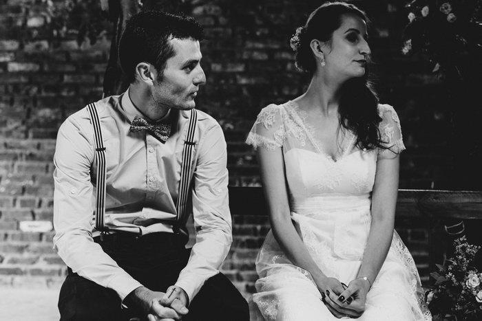 mariage_ferme_des_oiseaux-59