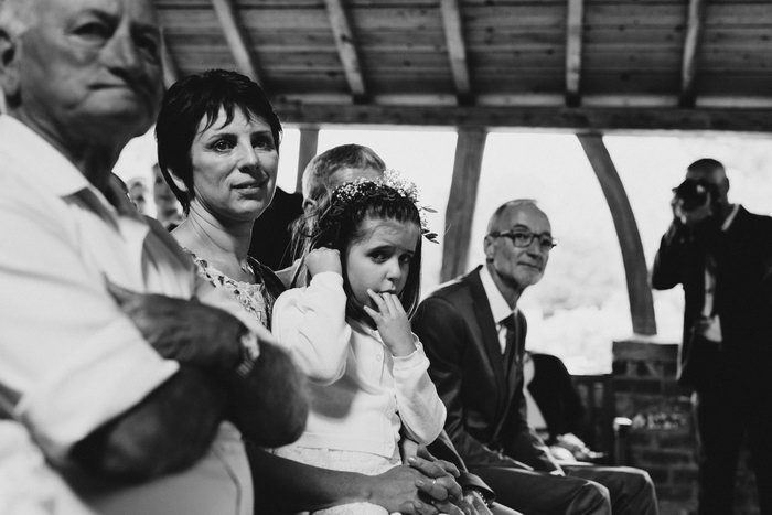 normandy_wedding_photgrapher-7
