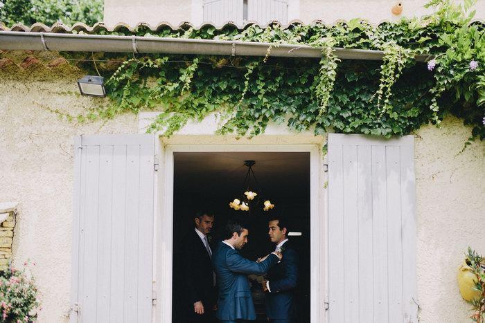 mariage_mas_de_peint-15
