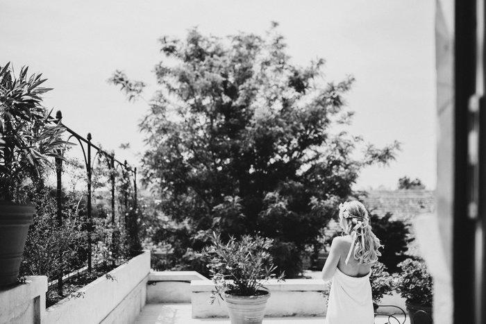 mariage_mas_de_peint-28