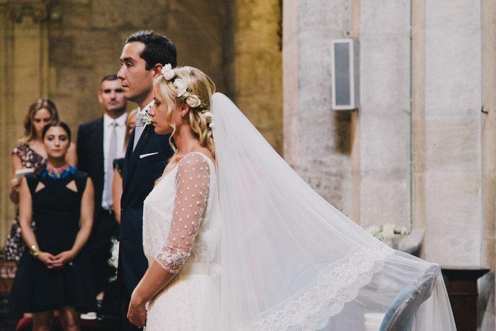 mariage_mas_de_peint-47
