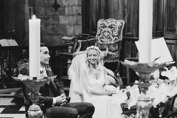 mariage_mas_de_peint-50