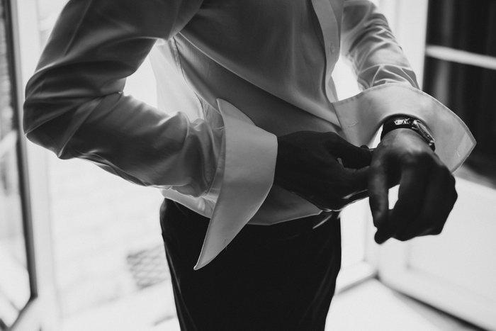 mariage_mas_de_peint-9