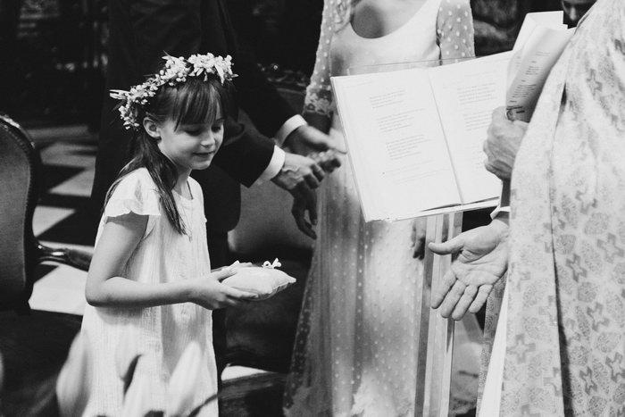 mas_de_peint_wedding-1