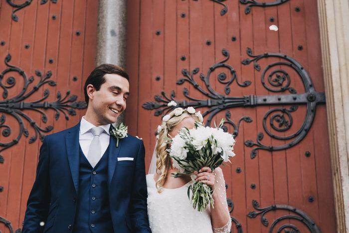 mas_de_peint_wedding-17