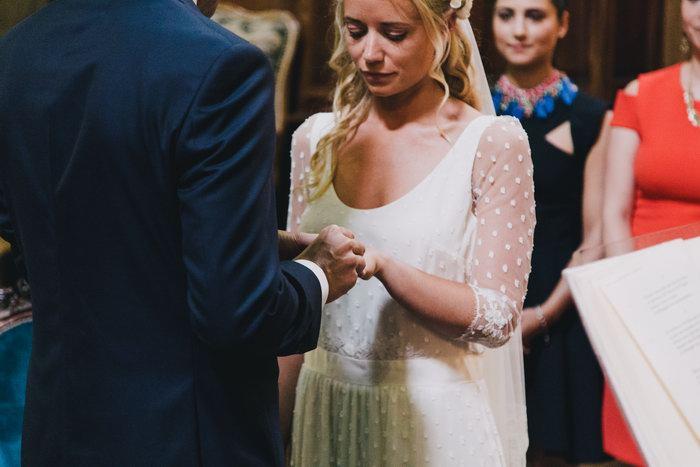 mas_de_peint_wedding-2