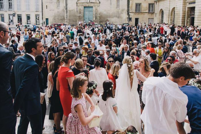 mas_de_peint_wedding-23