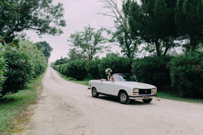 mas_de_peint_wedding-24