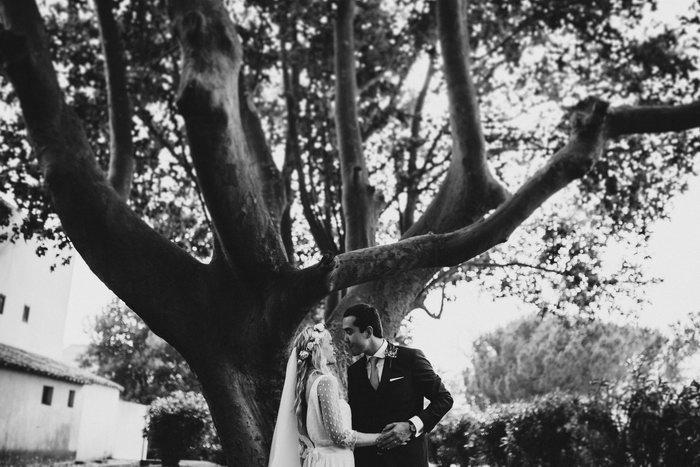 mas_de_peint_wedding-34